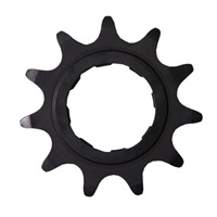 DMR Micro Cassette Sprocket from Upgrade Bikes