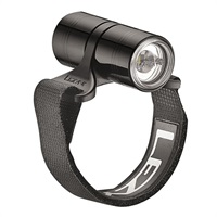 Lezyne Femto Duo Helmet Light