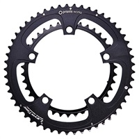 Praxis standard chainrings 130BCD