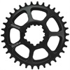 DMR Blade direct mount mtb chainring