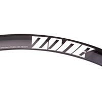 DMR Zone MTB Rims - great for mountain bike wheels