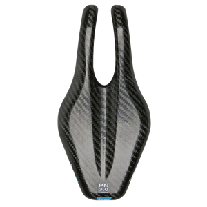 ISM_Carbon_Saddle