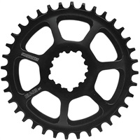 DMR Blade Direct Mount Chainrings from Upgrade Bikes