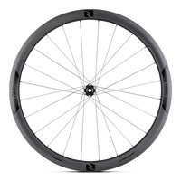 Reynolds ATR X 700 Wheel - HG