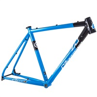 Kinesis CX Race evo cyclocross race bike frame