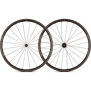 Reynolds Attack RB Rim Brake Wheel