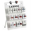 Lezyne Femto Drive LED cycling lights