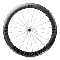 Reynolds AR 58 Wheels