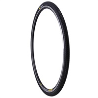 Freedom Ryder Tyres from Upgrade Bikes