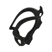 Lezyne Road Drive Carbon Cage