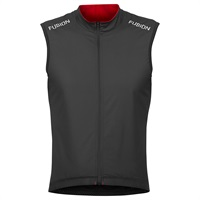 Fusion C3 S1 Cycling Gilet