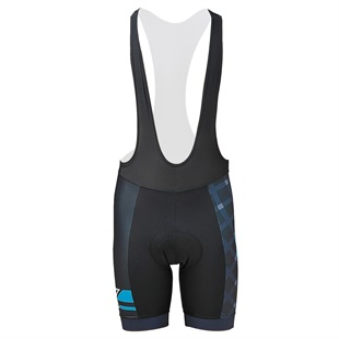 Kinesis UK race bib shorts