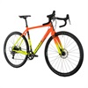 Kinesis Tripster AT Bikes  - Sunrise Fade