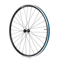 Kinesis Racelight 700 V2 Aluminium Road Bike Wheelset