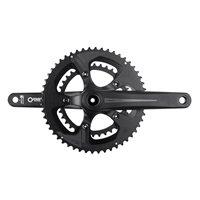 Praxis Works Zayante M30  + Power Cranks
