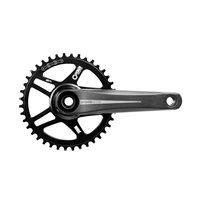 Praxis-CS-Zayante-DM-Bike-Crank