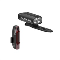 Lezyne - LED - Micro Drive 600XL - Stick Drive - Pair