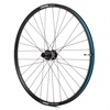 Kinesis Crosslight CXDisc Heavy Duty Gravel Bike Wheelset