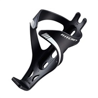 Ritchey Comp water bottle cage
