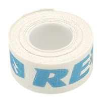 Reynolds Velox rim tapes