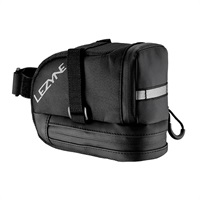 Lezyne L Caddy from Upgrade Bikes