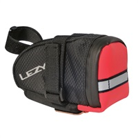 Lezyne M Caddy - Red/Black from Upgrade Bikes