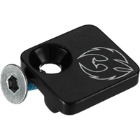 Pivot - Spare - FD Cover Plate - from Pivot Cycles