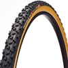 Challenge LIMUS PRO Tubeless Cyclocross Tyres HCL Tan