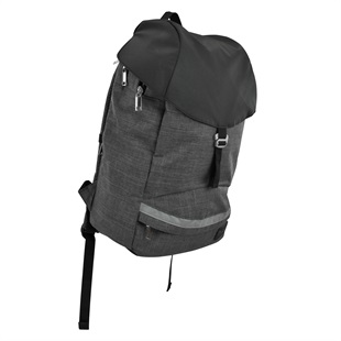 Overade Plixi back pack