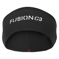 Fusion C3 Cycling Headband OS from Upgrade Bikes