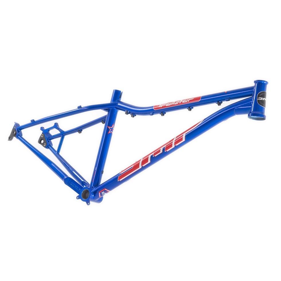 DMR Trailstar - Trail Hardtail Mountain Bike Frame - Upgrade
