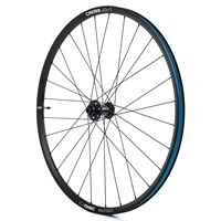 Kinesis Crosslight CXDisc Wheels