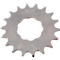 DMR Shimano Type Cassette Sprocket from Upgrade Bikes