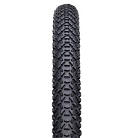 RITCHEY - TIRE WCS SHIELD 29x2.1 120 TPI Dual Compound T/L