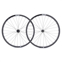 Sector 9i - Carbon 29er wheelset