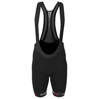 FUSION C3 Mens Bib Shorts - Black from Upgrade Bikes