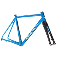 Kinesis UK Racelight Aithein Disc Frameset