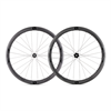 Reynolds ATR X 650b wheels - HG