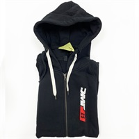 DMR 25 Year MTB Hoodie - Casual Mountain Biking Cycle Clothing