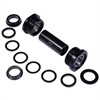 DMR Cult Crank Euro Bottom Bracket Kit
