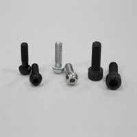 Thomson - Spare - Replacement Stem bolts (2ea)