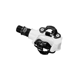 Ritchey Comp Pedals from Upgrade Bikes