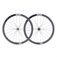 Sector GCi Gravel Bike Wheelset - Carbon Wheels