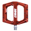 DMR Pedal - Vault - Copper Orange - mtb flat pedals