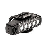 Lezyne Strip Drive 300 Lights