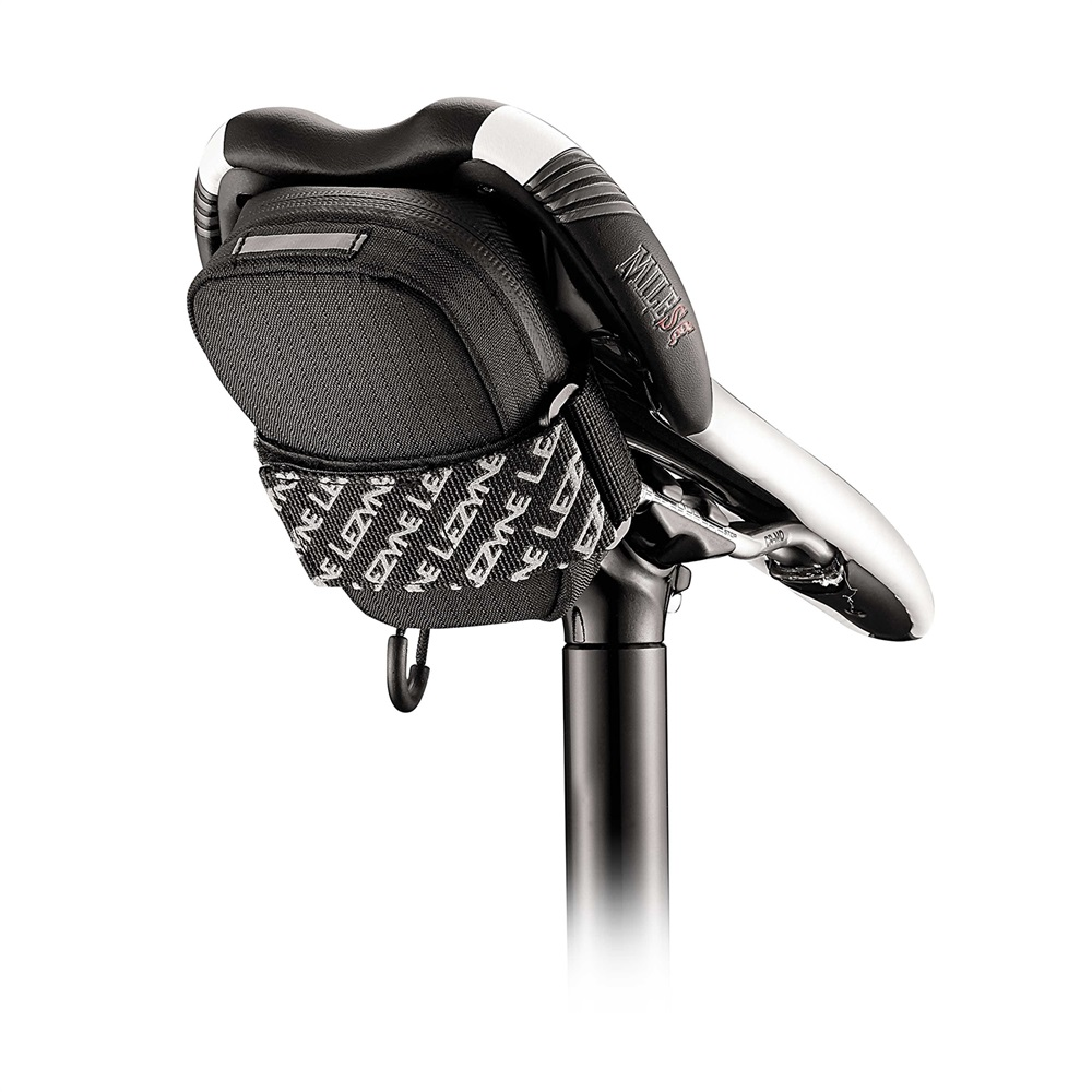 road bike saddle fitting guide