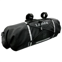 Lezyne - Bar Caddy
