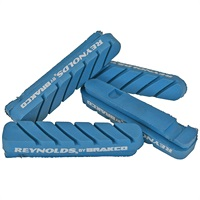 Reynolds - Misc– Cryo Blue POWER Pads from Upgrade Bikes