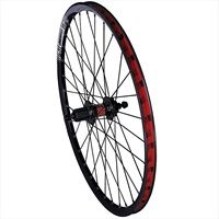"DMR 26"" Pro Wheels from Upgrade Bikes"