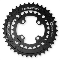 Praxis Double 2x Chainrings from Upgrade Bikes
